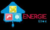 ENERGIE Lignac Elec